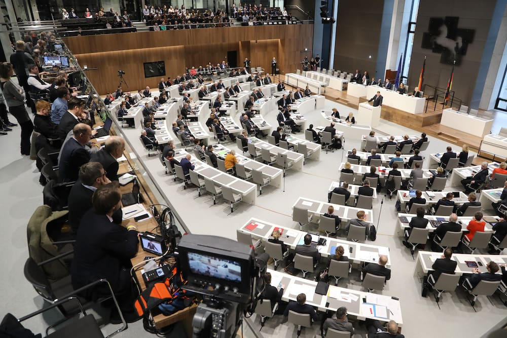Quelle: Landtag-Niedersachsen-Focke-Strangmann